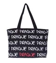 Robin Ruth Classic Tote Bags